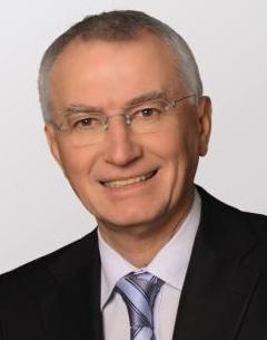 Arno Werner