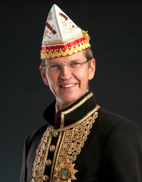 Josef Hinkel