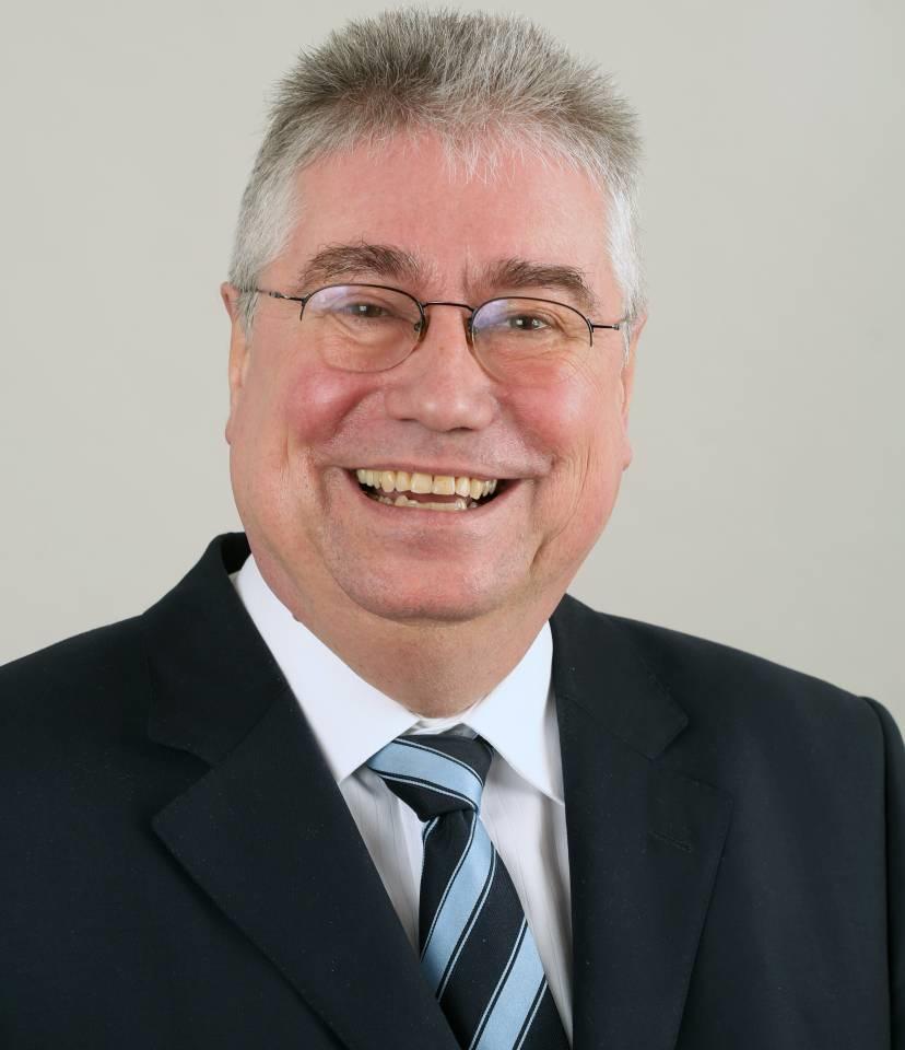 Prof. Dr. Ralf Bommermann