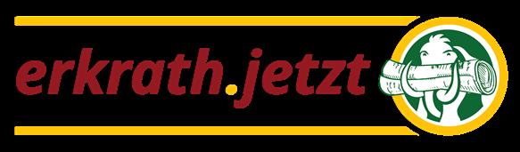 Online-Zeitung