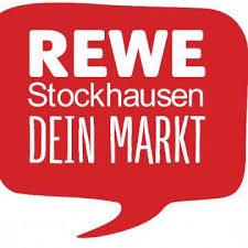 REWE Stockhausen