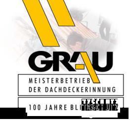Olaf Grau Meisterbetrieb der Dachdeckerinnung, Erkrath
