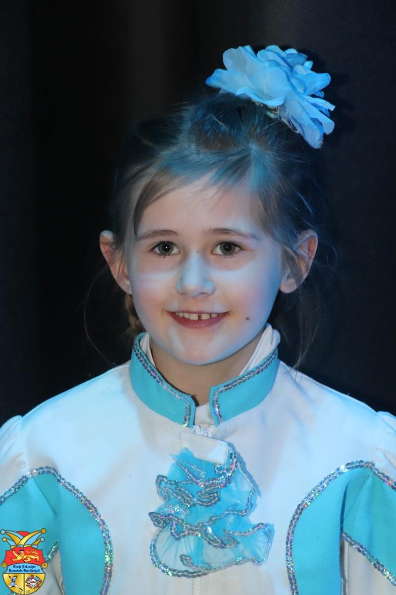 Amalia Palme