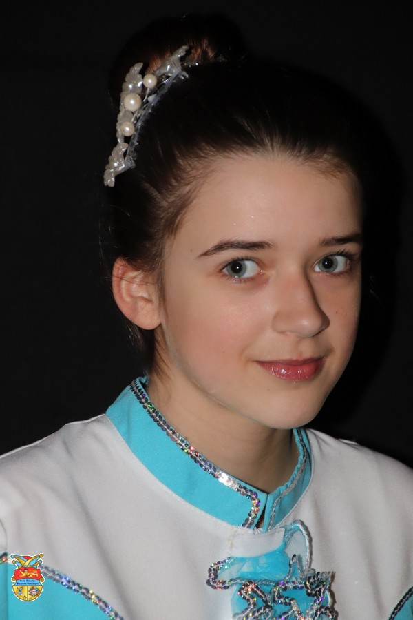 Lena-Marie Kohlhaas