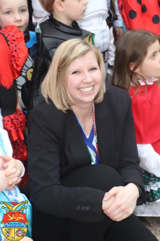 Janine Steffens