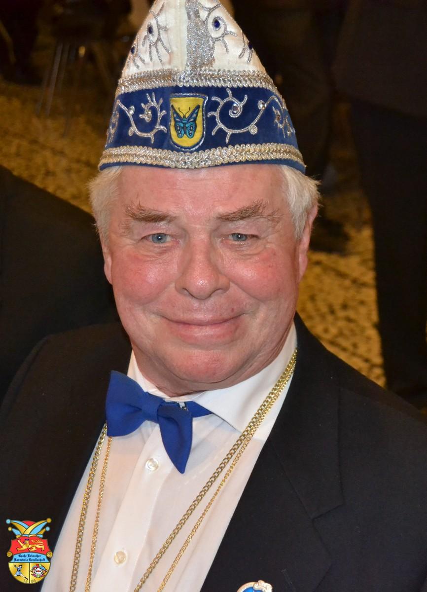 Hans Ondruch