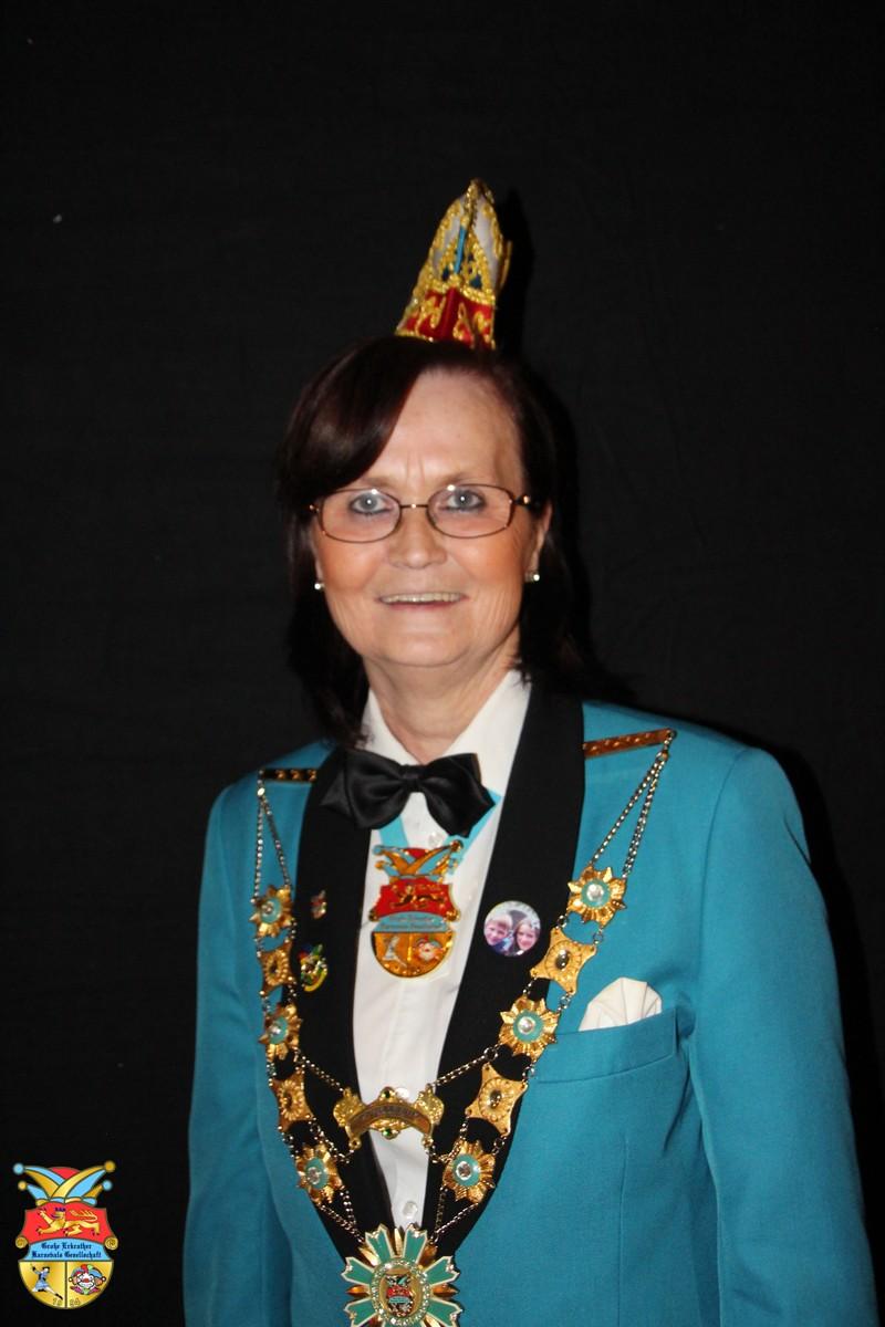 Marion Güde
