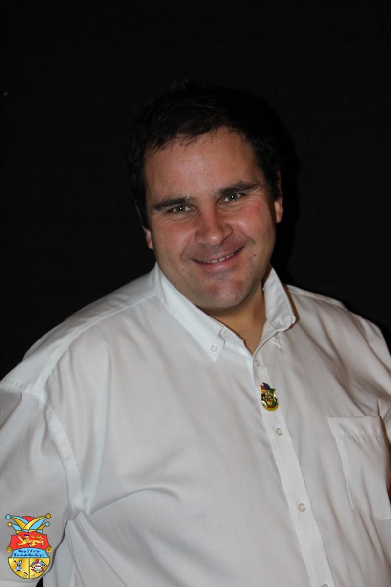 Mike Bröcker