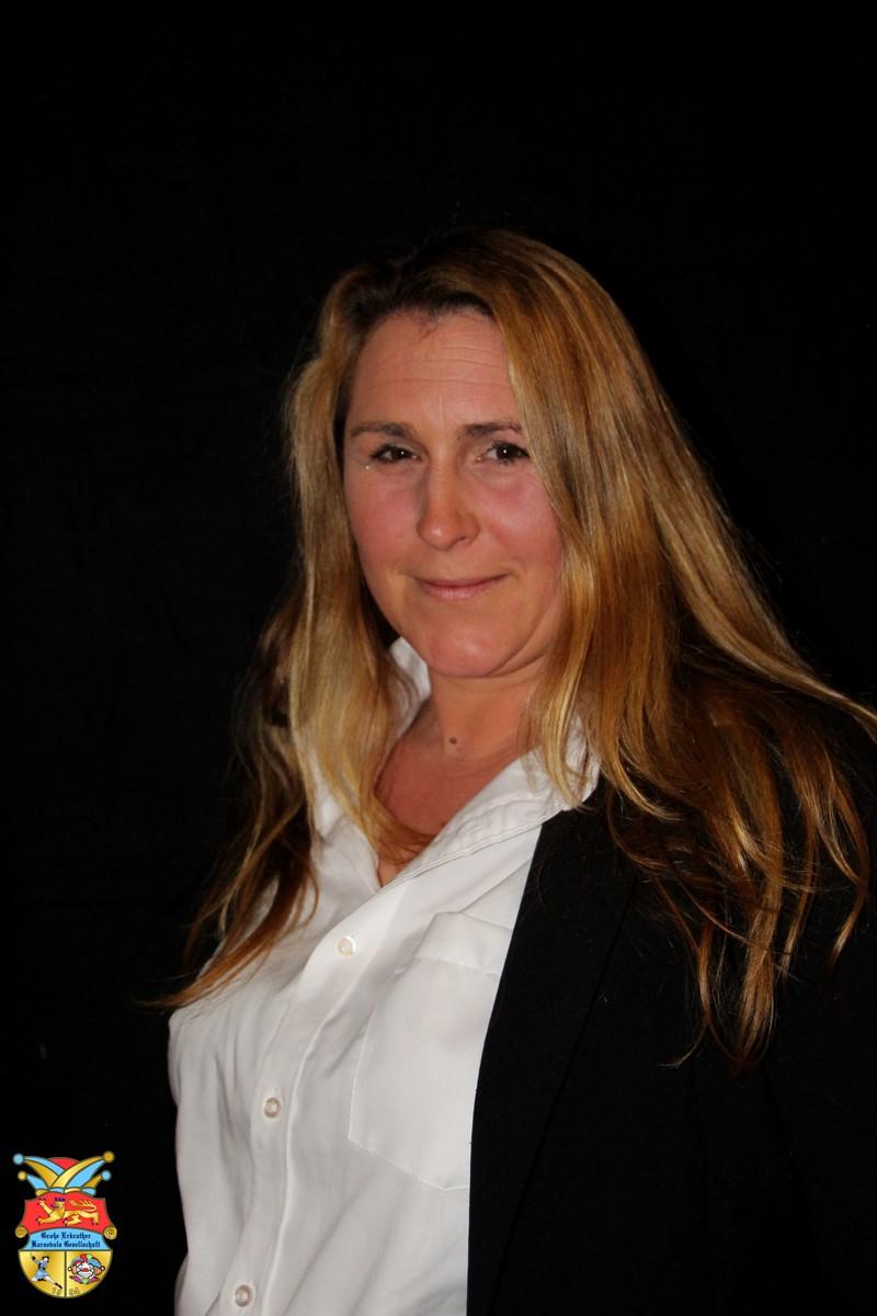 Sabine Wollscheid