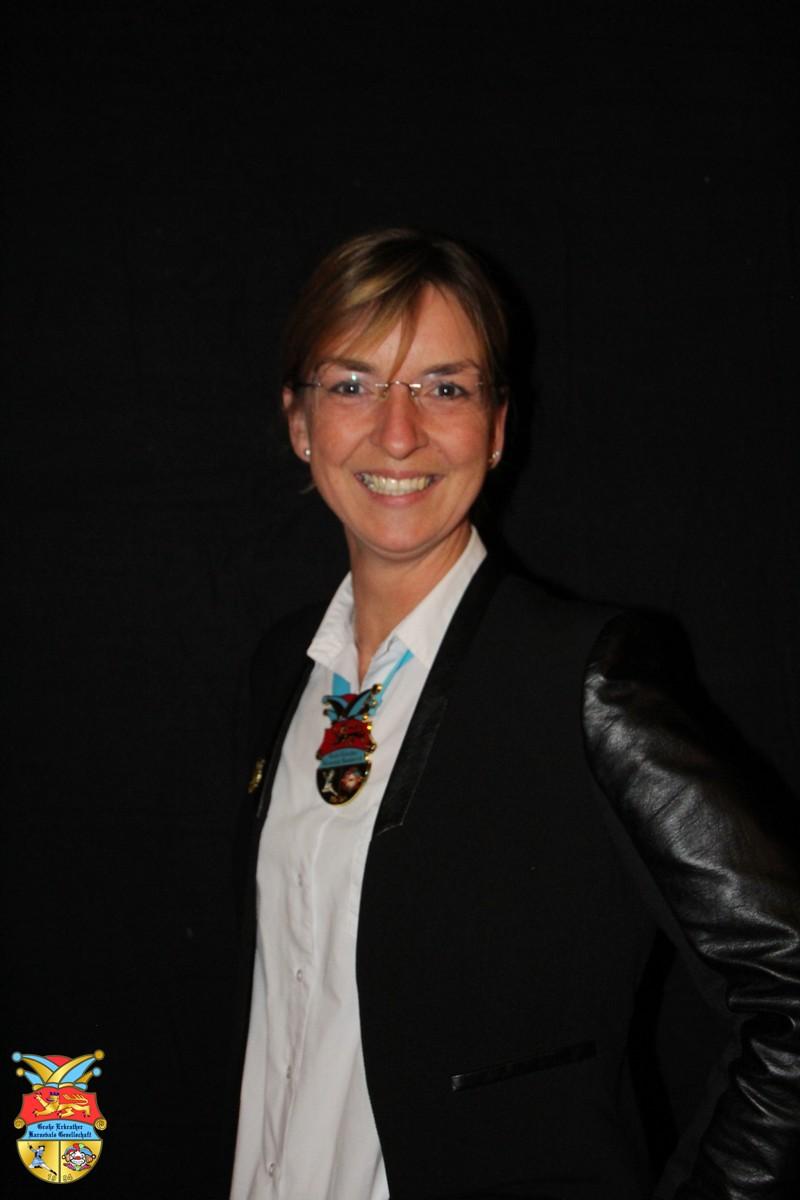 Sonja Zupan