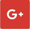 diese Seite auf Google+ teilen