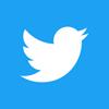 diese Seite tweeten